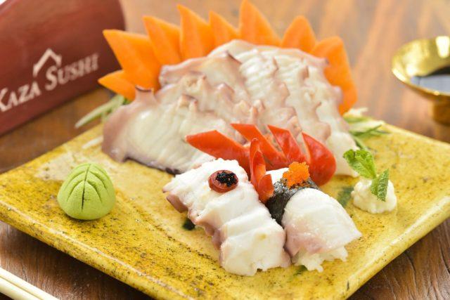Comida japonesa engorda? Tire as suas dúvidas!