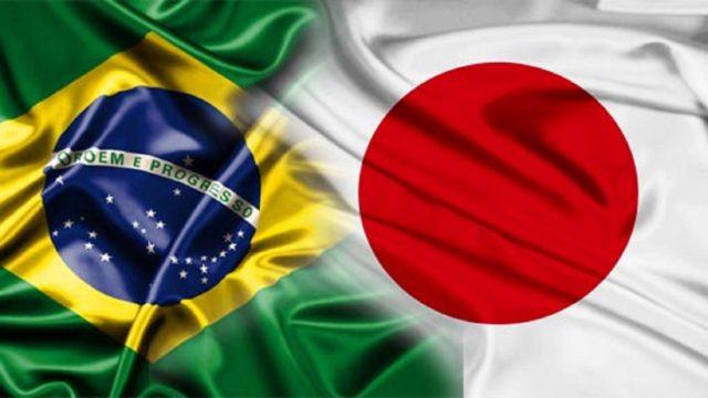 Da bola a sua mesa: o que dá pra aprender com o Japão na Copa?